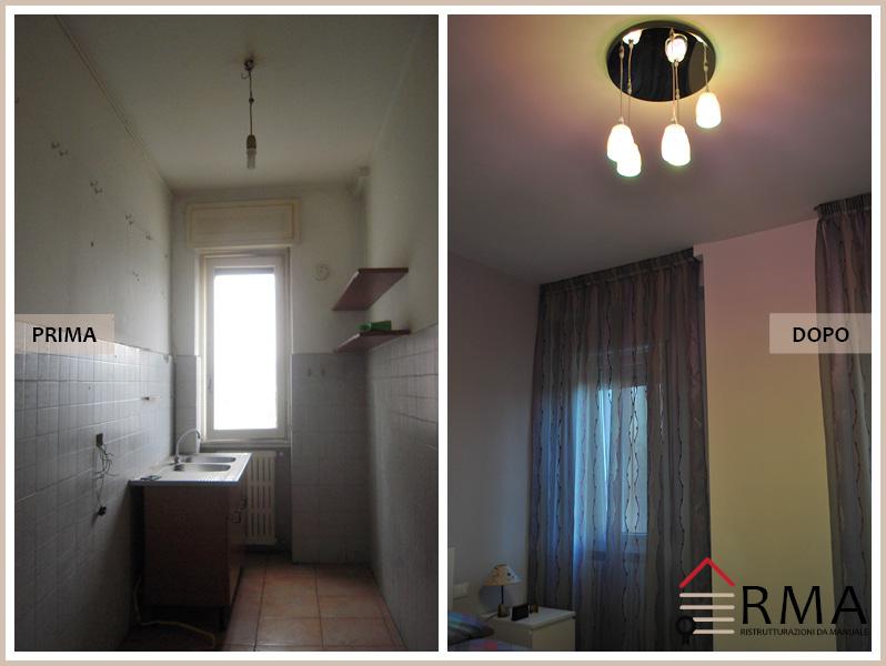 RMA 01 Milano 06 N