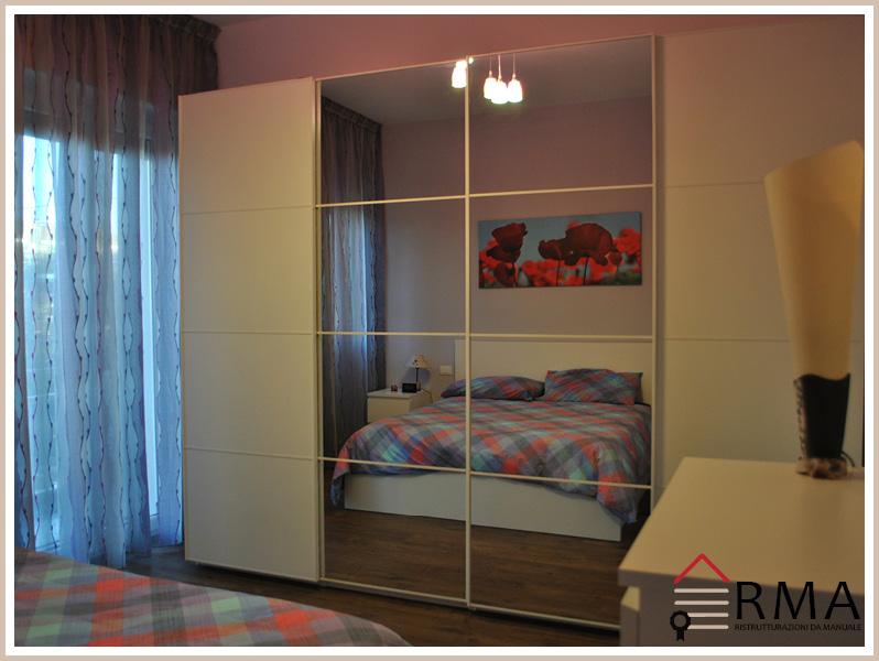 RMA 01 Milano 15 N
