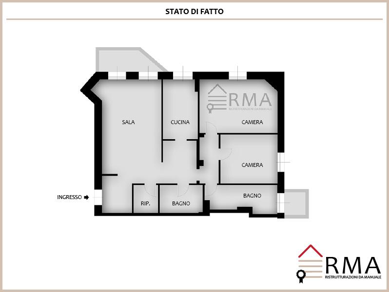 RMA 01 Stato-di-fatto Tr