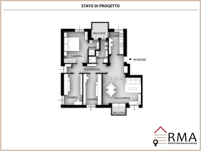 RMA 03 Stato-di-progetto L
