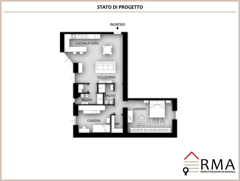 RMA 03 Stato-di-progetto P