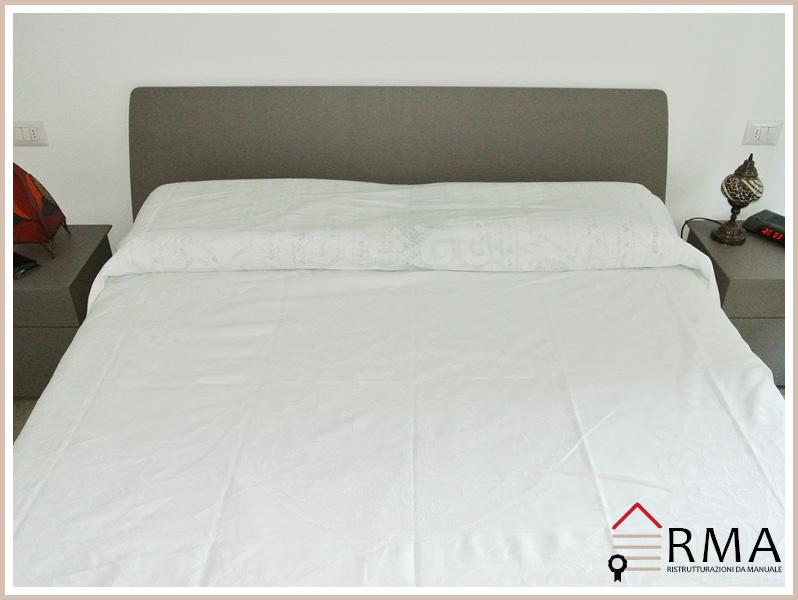 RMA 03 Milano 17 N