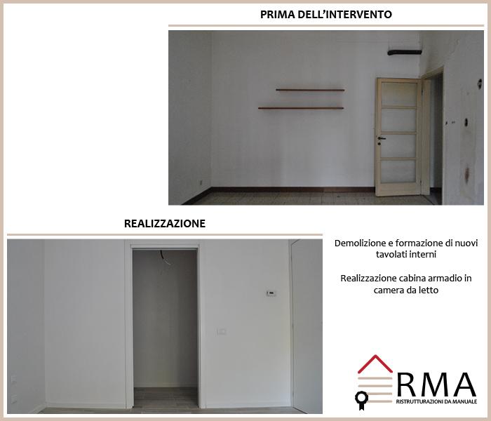 rma_04_milano_09