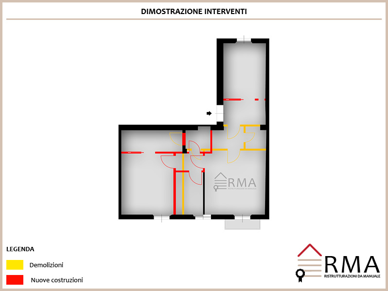 Rma 04 Milano 15 N