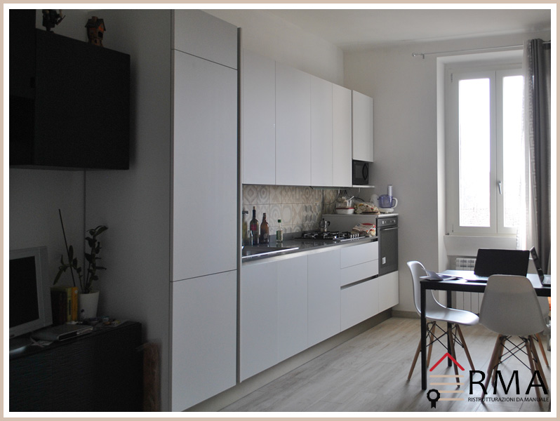 Rma 05 Milano 01 N