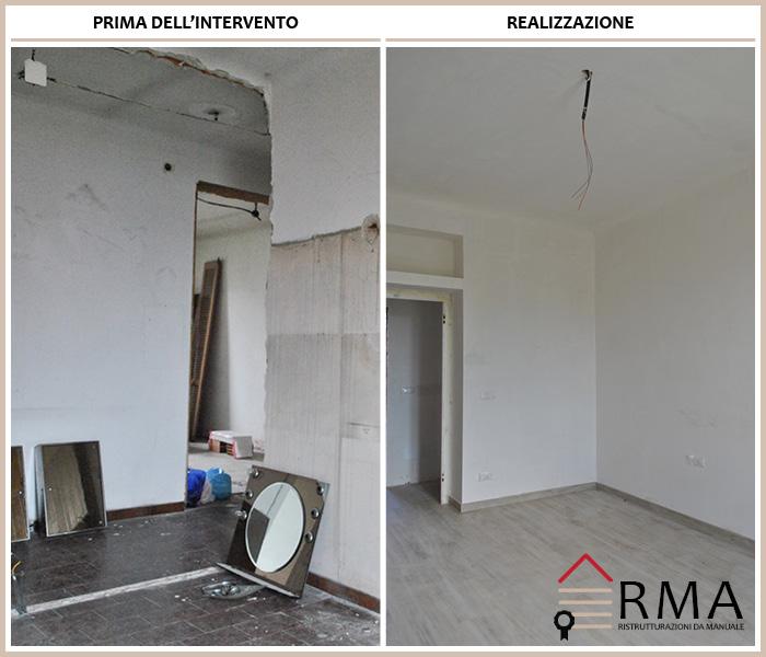 rma_05_milano_06_n