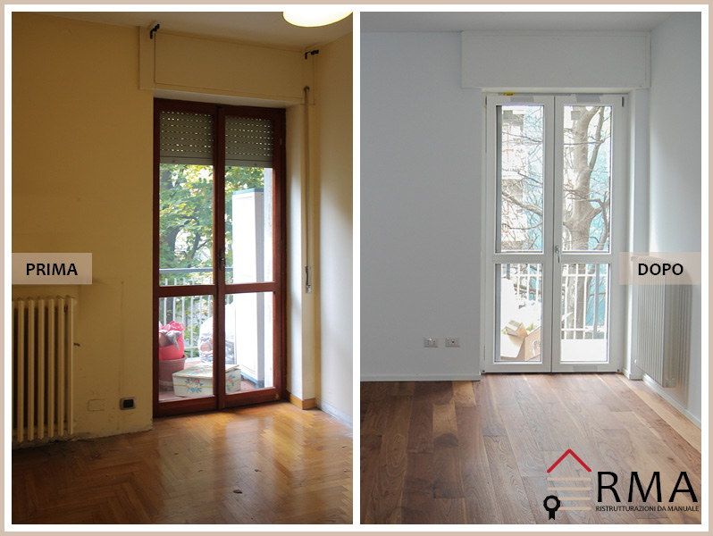 Rma 06 Milano 06 N