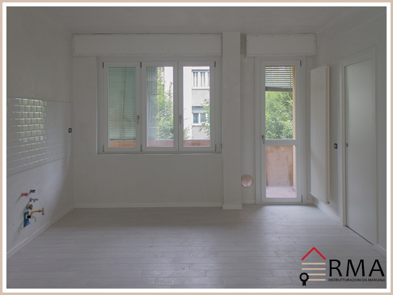 Rma 07 Milano 01 N