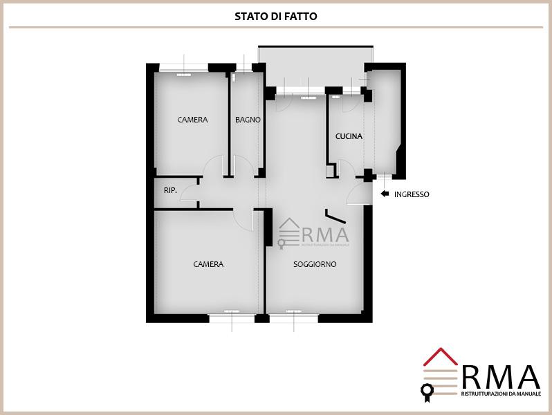 Rma 07 Milano 23 N