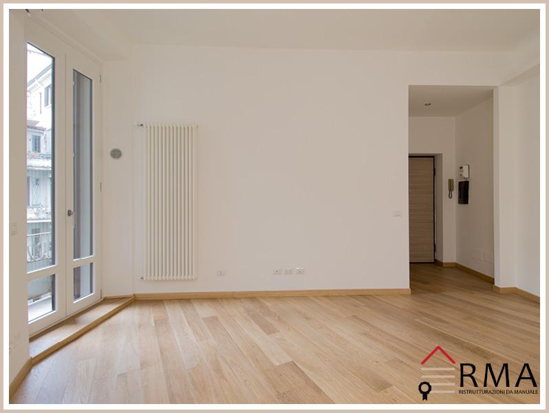 Rma 08 Milano 15 N