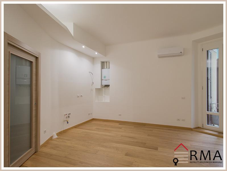 Rma 08 Milano 17 N