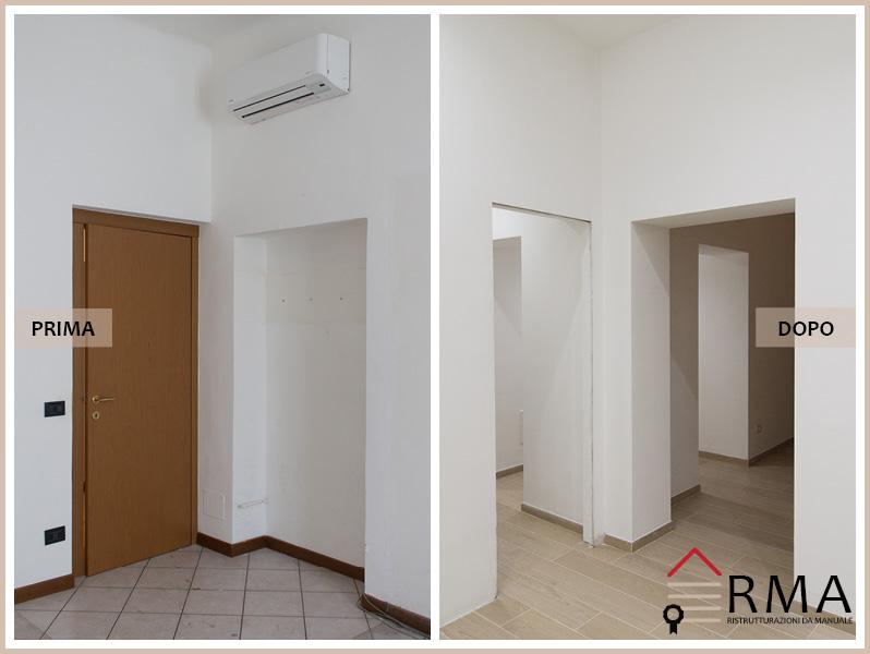 Rma 09 Milano 03 N