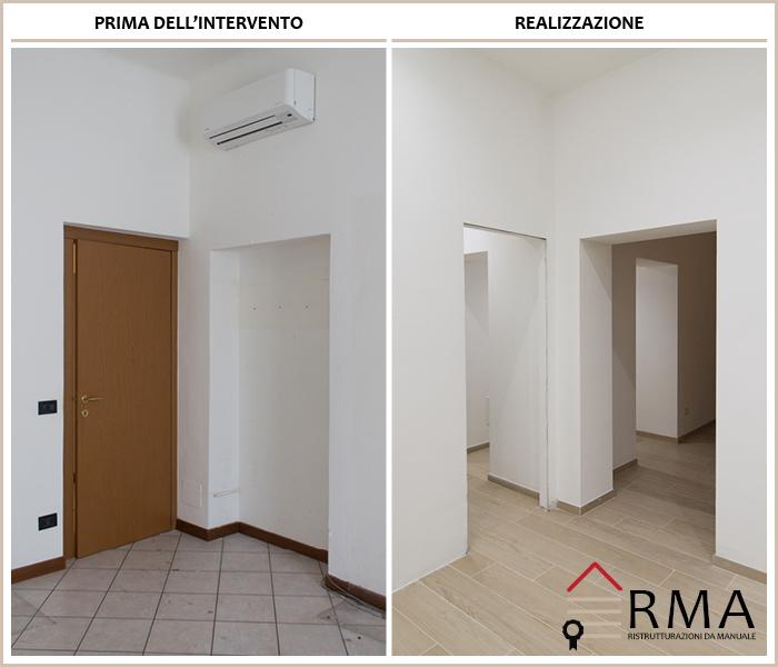 rma_09_milano_05