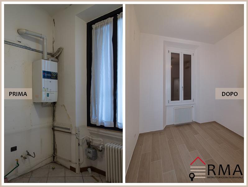 Rma 09 Milano 06 N