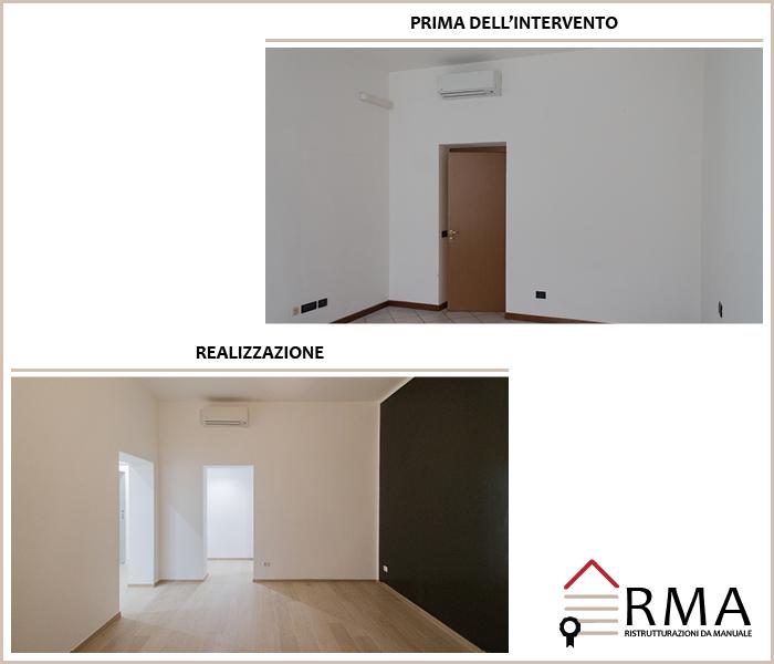 rma_09_milano_07