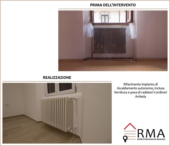 rma_09_milano_18