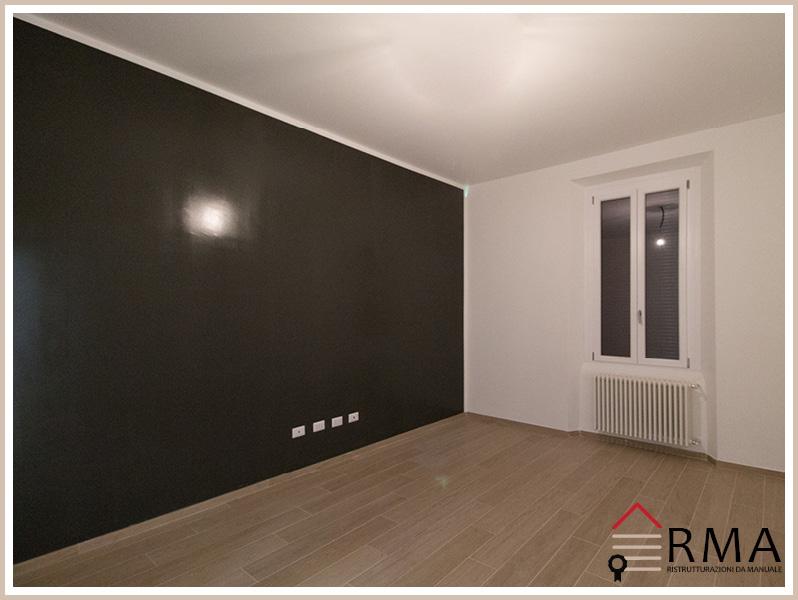 Rma 09 Milano 20 N