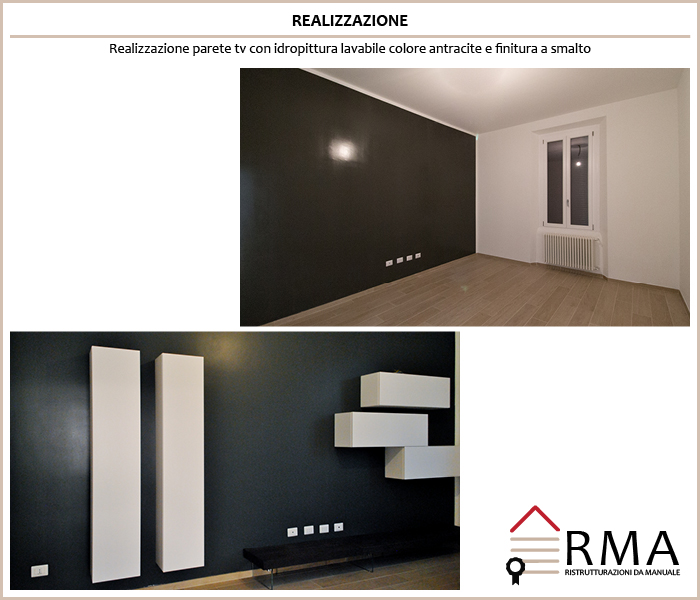 rma_09_milano_33