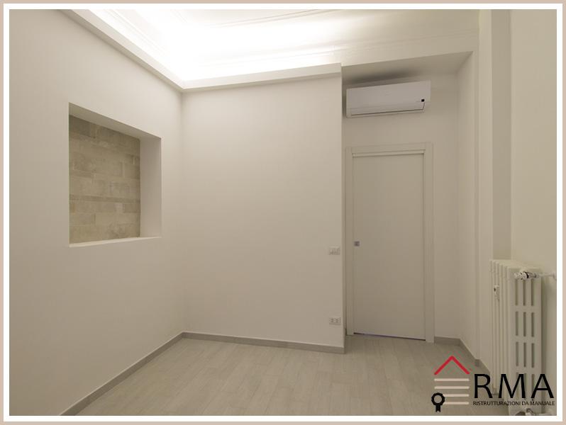 Rma 10 Milano 09 N