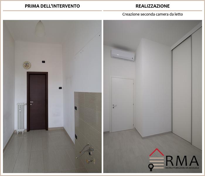 rma_10_milano_10