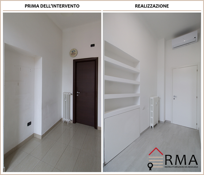 rma_10_milano_17