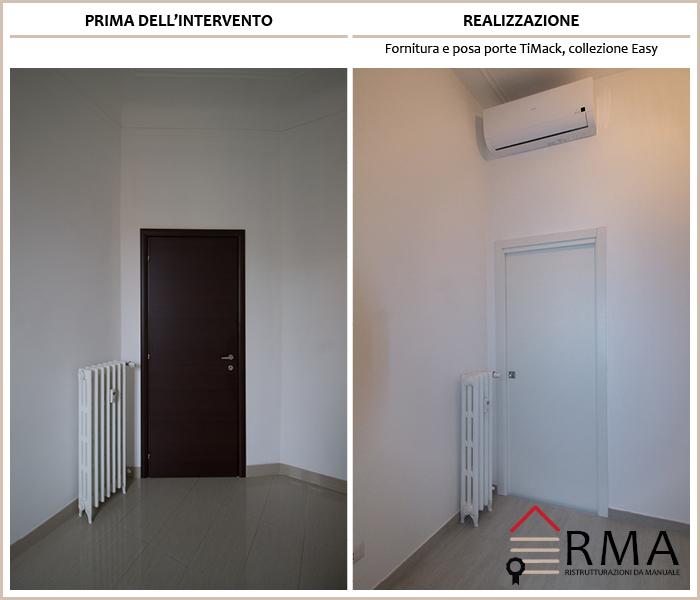 rma_10_milano_36