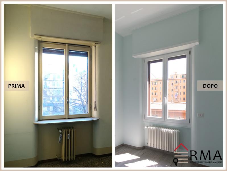 Rma 11 Milano 7