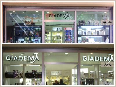 01 Giadema