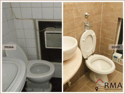 RMA 01 LC Milano 06 N