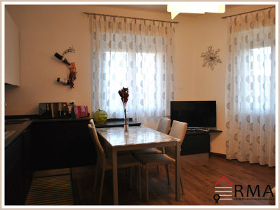 RMA 01 Milano 10 N