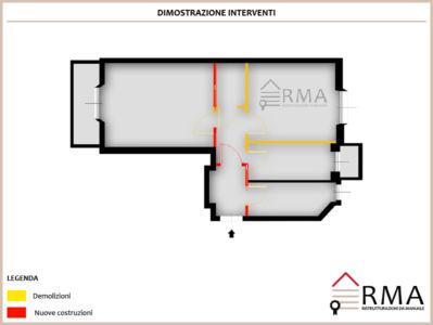 RMA 02 Dimostrazione-interventi A