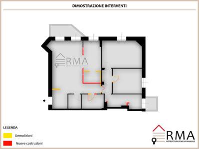 RMA 02 Dimostrazione-interventi Tr
