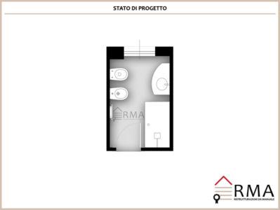 RMA 02a Vimercate 06 Ne