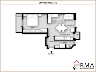 RMA 03 Stato-di-progetto A