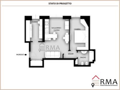RMA 03 Stato-di-progetto M