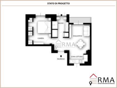 RMA 03 Stato-di-progetto R