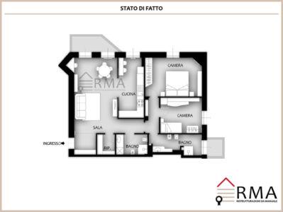 RMA 03 Stato-di-progetto Tr