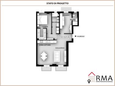RMA 03 Stato-di-progetto Z