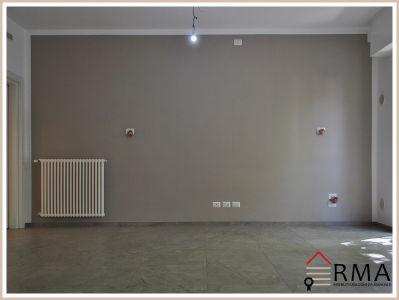 RMA 03 Milano 01 N