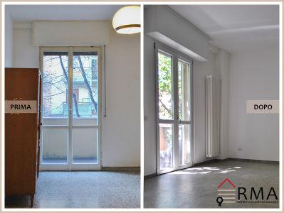 RMA 03 Milano 05 N