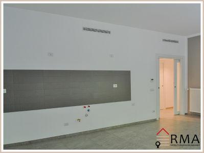RMA 03 Milano 12 N