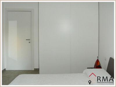 RMA 03 Milano 18 N