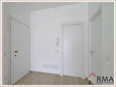 Rma 01 Cormano 09