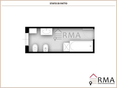 Rma 01 Vimercate 06 Ne