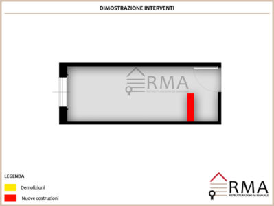 Rma 01 Vimercate 07 Ne