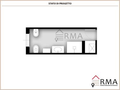 Rma 01 Vimercate 08 Ne
