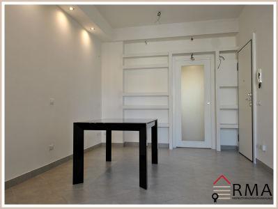 Rma 02 Milano 01 N