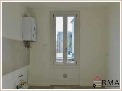 Rma 04 Milano 08 N