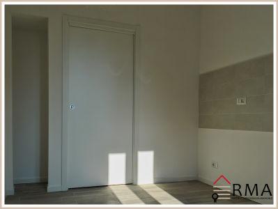 Rma 04 Milano 09 N