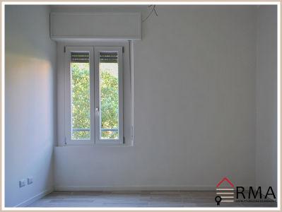 Rma 04 Milano 10 N